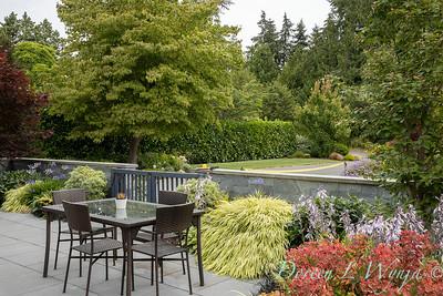 Shoreline project - Stacie Crooks garden designer_3030