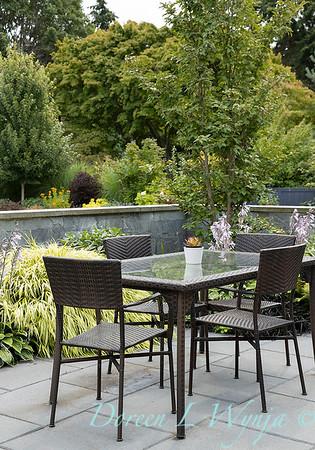Shoreline project - Stacie Crooks garden designer_3032
