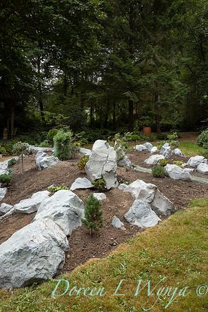 Pat & Walt garden space_303