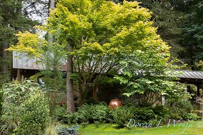 Pat & Walt garden space_325