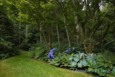 Pat & Walt garden space_334