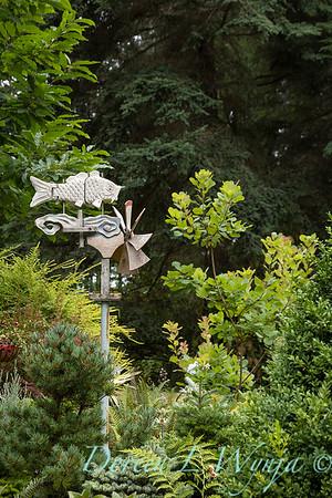 Pat & Walt garden space_312