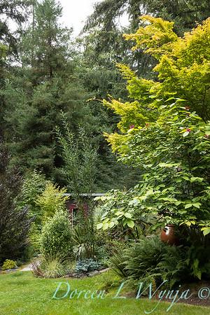Pat & Walt garden space_322