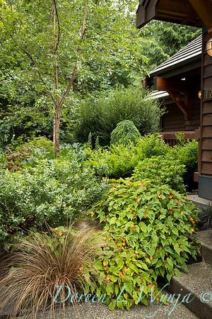 Log Cabin on Bainbridge_110