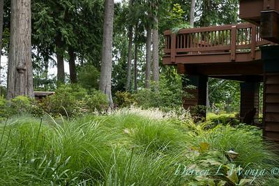 Log Cabin on Bainbridge_128