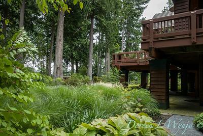 Log Cabin on Bainbridge_129