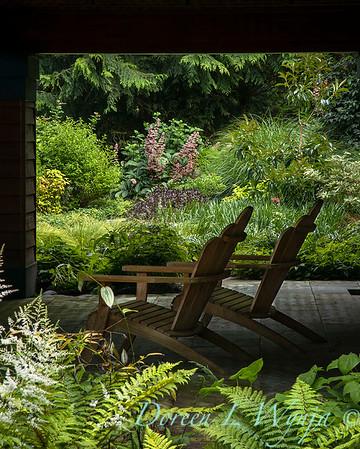 Log Cabin on Bainbridge_131