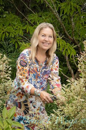 Susan Calhoun garden designer_6200