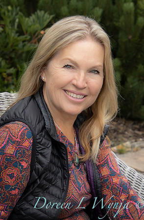 Susan Calhoun garden designer_6205