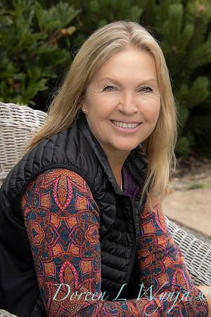 Susan Calhoun garden designer_6204