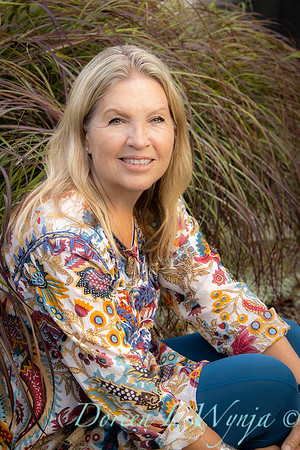 Susan Calhoun garden designer_6201