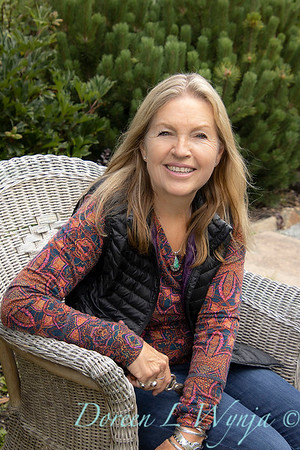 Susan Calhoun garden designer_6202