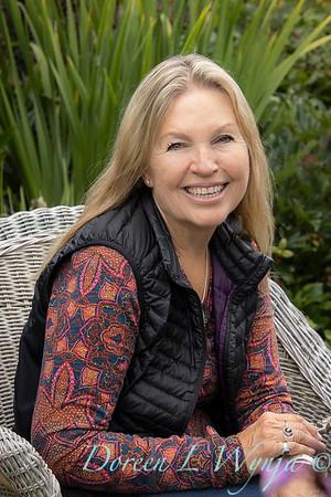 Susan Calhoun garden designer_6203