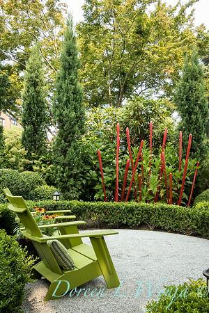 Tanya's garden_161