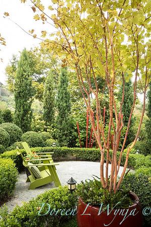 Tanya's garden_162