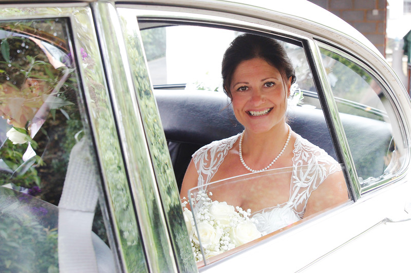Wedding Photographer Windsor Berkshire