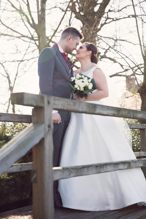 Wedding Photographer Windsor Berkshire