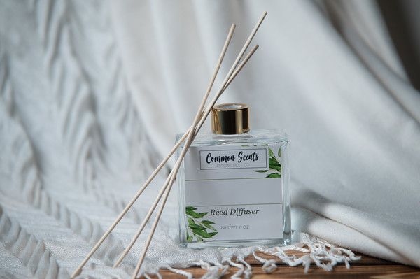 The Common Scents Co -20