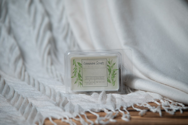 The Common Scents Co -3