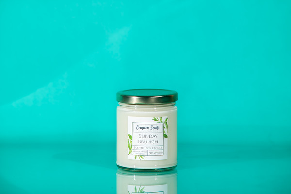 Summer Time Candles Revised -3