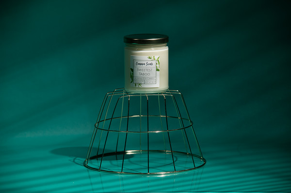 Summer Time Candles-14