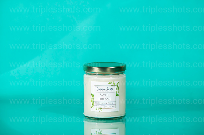 Summer Time Candles Revised 5