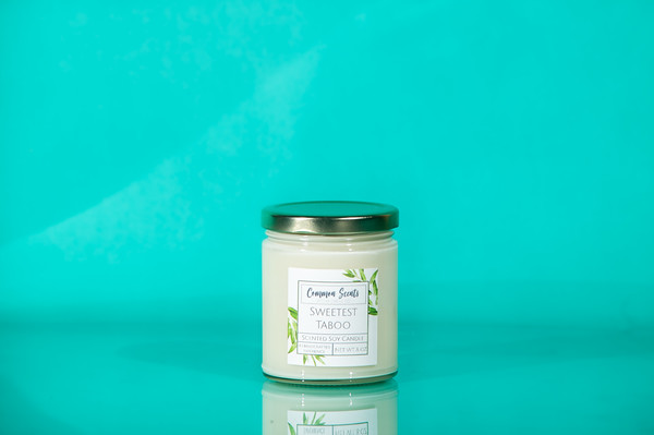 Summer Time Candles Revised -4