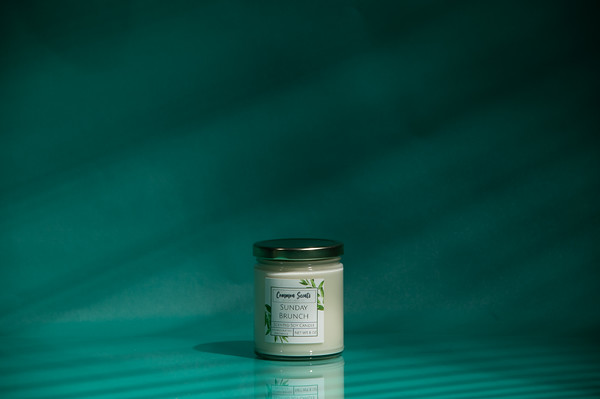 Summer Time Candles-11