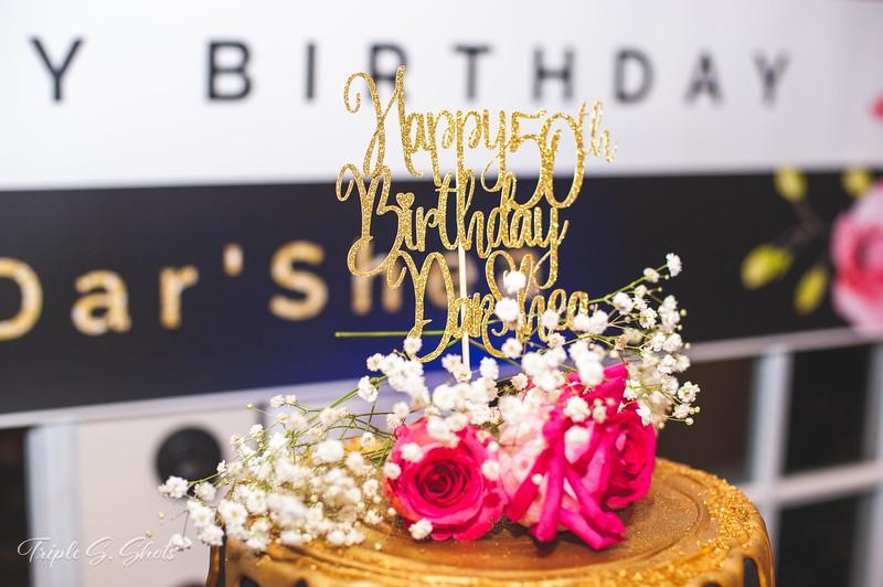 Darshea Birthday-10