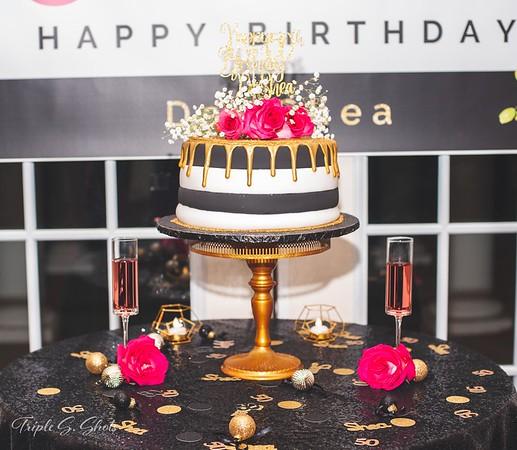 Darshea Birthday-6