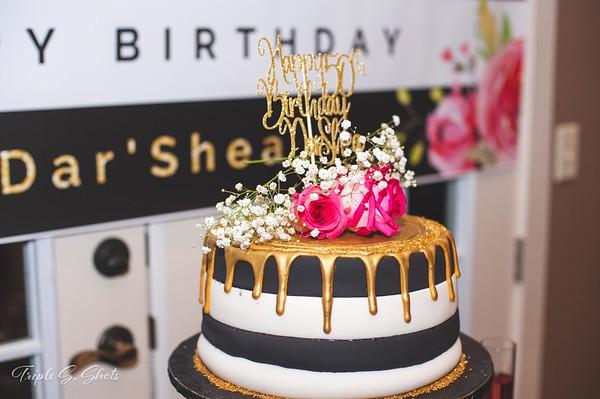 Darshea Birthday-11