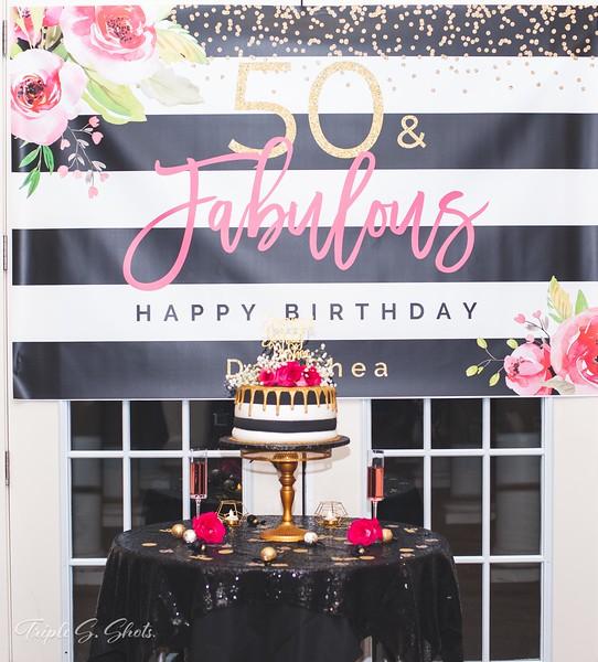 Darshea Birthday-7