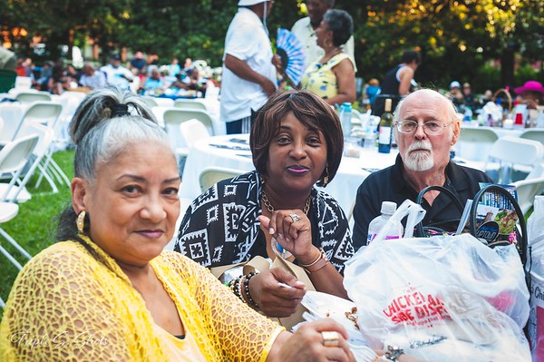 Jazz Matters Jazz BBQ and Blues-11