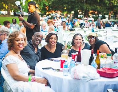 Jazz Matters Jazz BBQ and Blues-12
