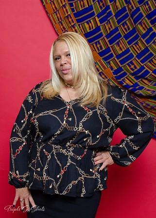 Kwanzaa Photo Booth-25