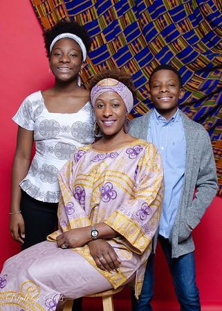 Kwanzaa Photo Booth-20