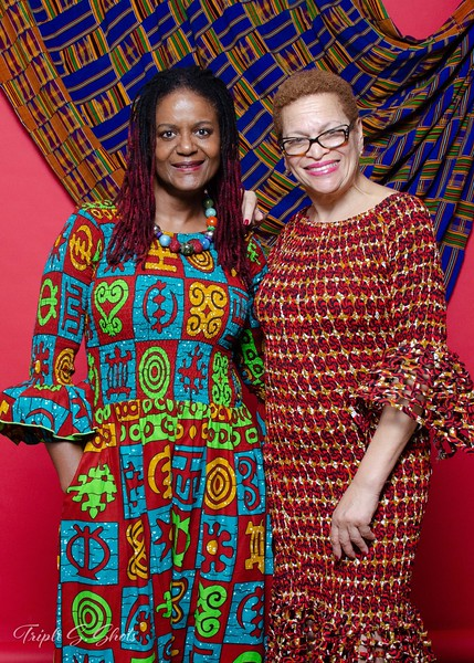 Kwanzaa Photo Booth-83