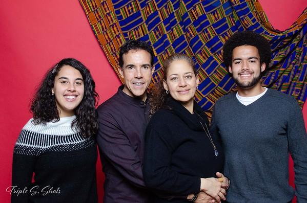 Kwanzaa Photo Booth-43