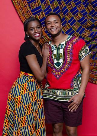 Kwanzaa Photo Booth-13