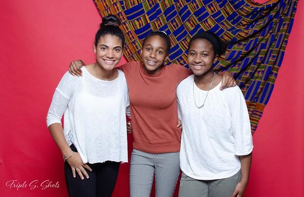 Kwanzaa Photo Booth-11