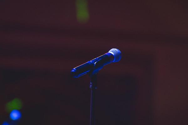 Concert Photos-4