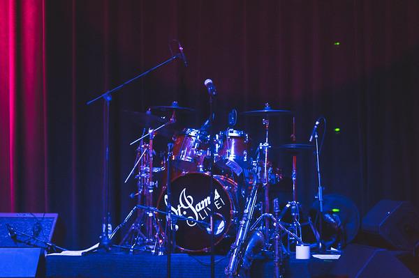 Concert Photos-2