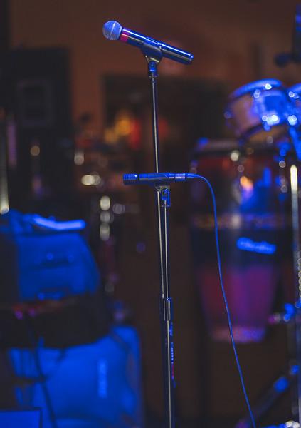 Concert Photos-8