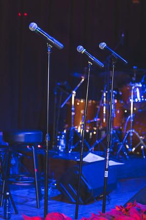 Concert Photos-7