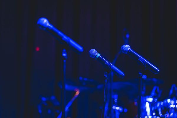 Concert Photos-5