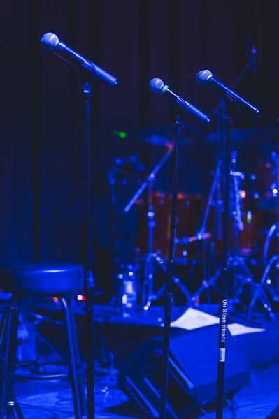 Concert Photos-6