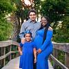 Maternity Photo Edit 2