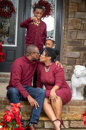 McPhail Family Photos-20
