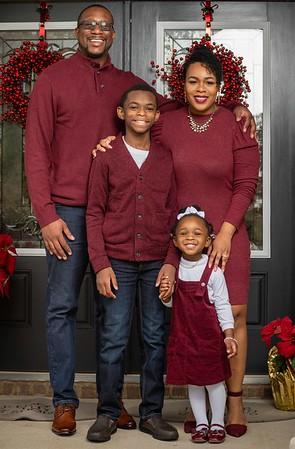 McPhail Family Photos-2