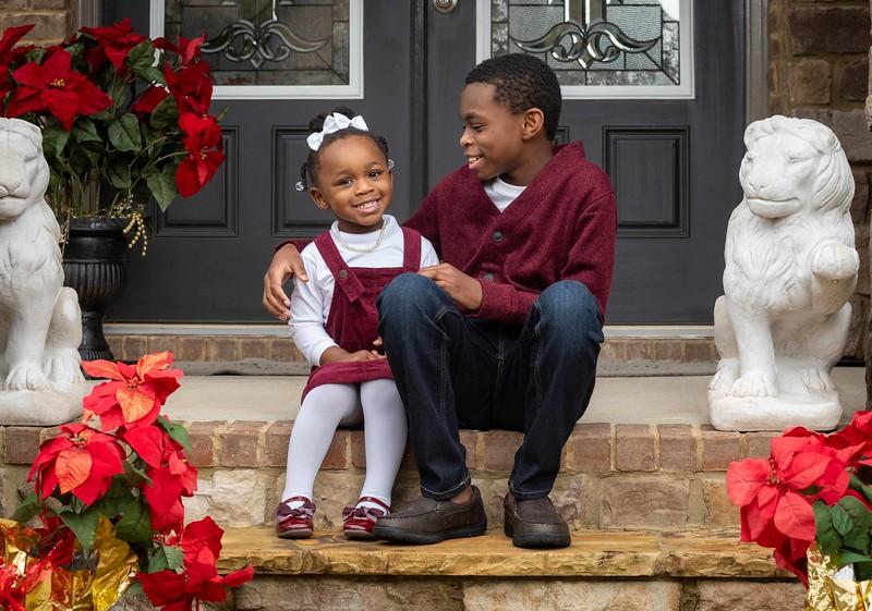 McPhail Family Photos-11